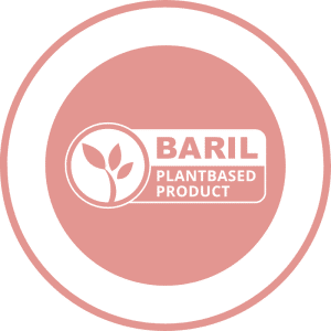 baril plantbased product